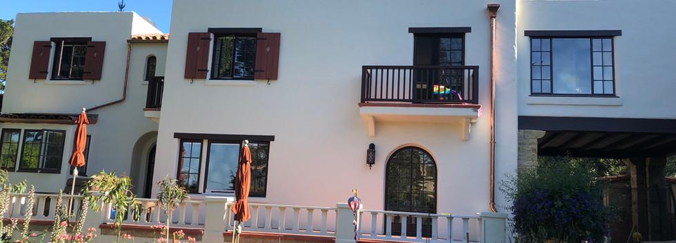 Brads house finished backyard view.jpeg