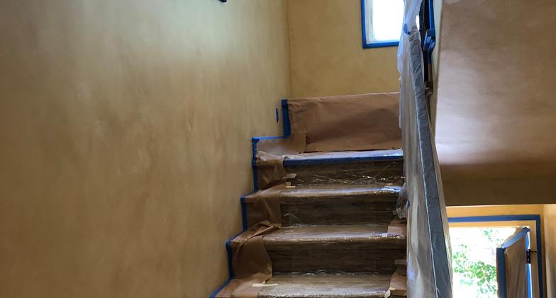 stairway prepped 2.jpeg