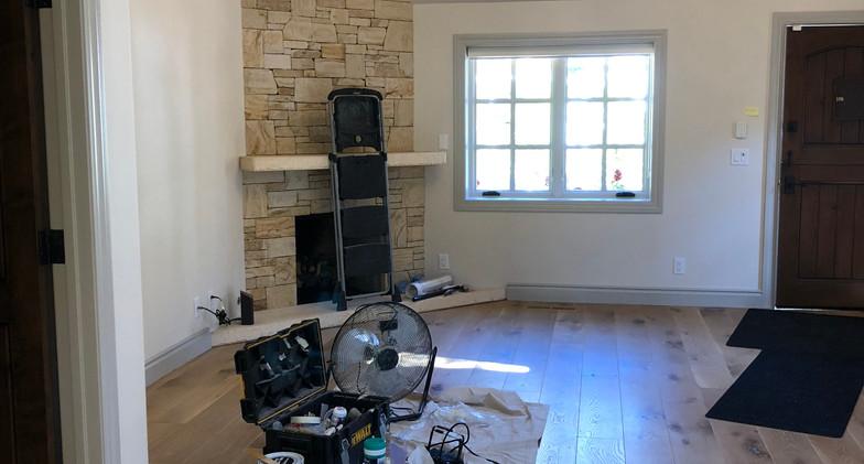 Living room after 2.jpeg