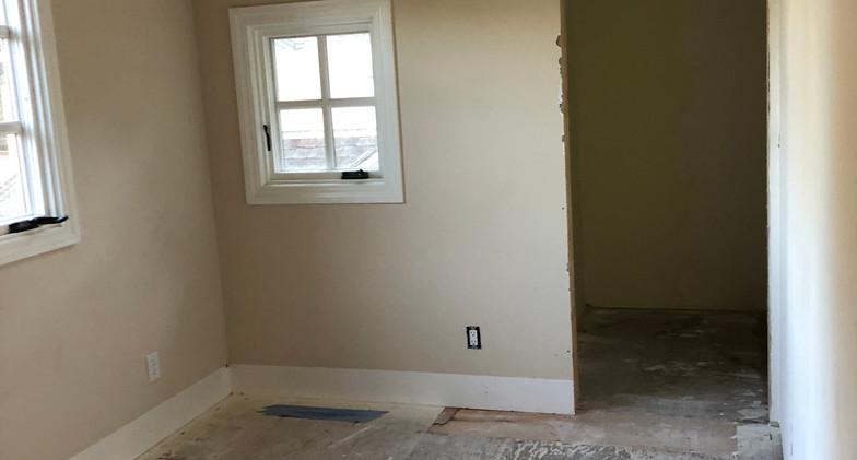 room 2 before.jpeg