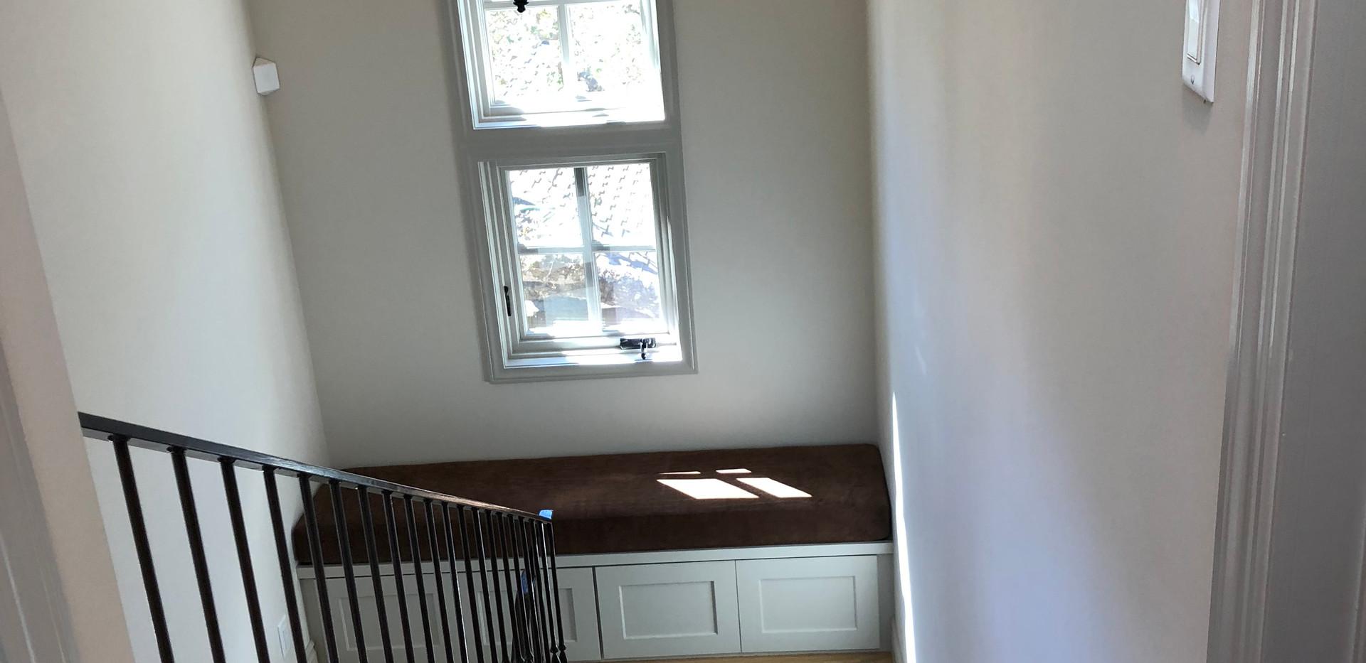 stairway hallway after.jpeg