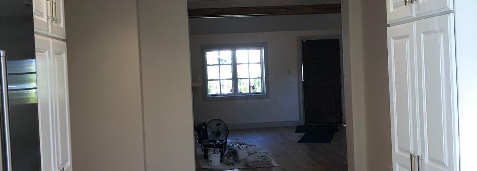 living room -kitchen after.jpeg
