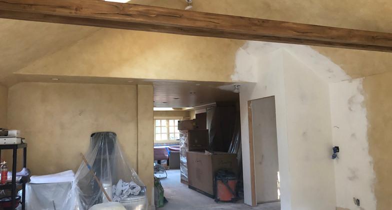 living room-Kitchen before.jpeg