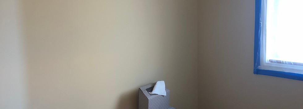 bathroom before .jpeg