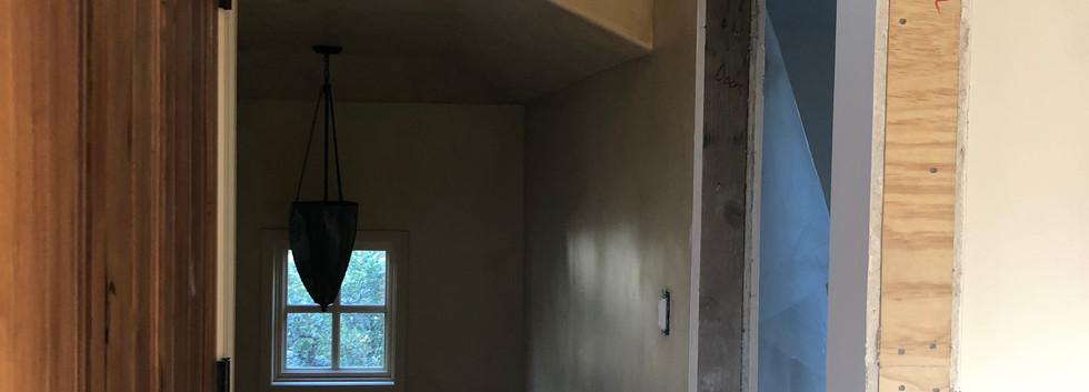 hallway doors.jpeg