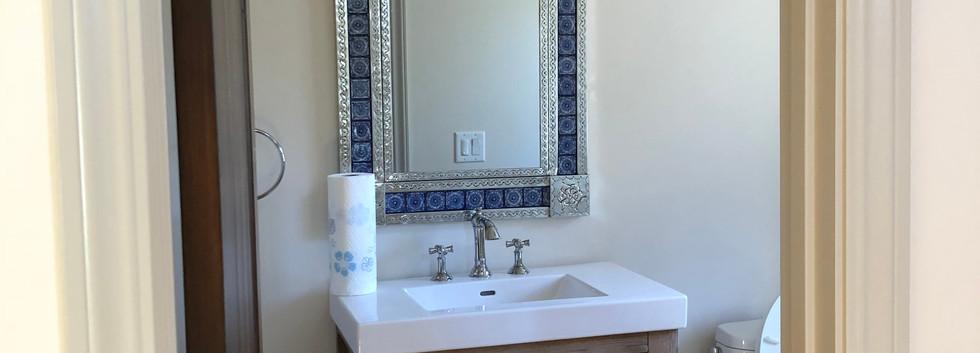 bathroom after.jpeg