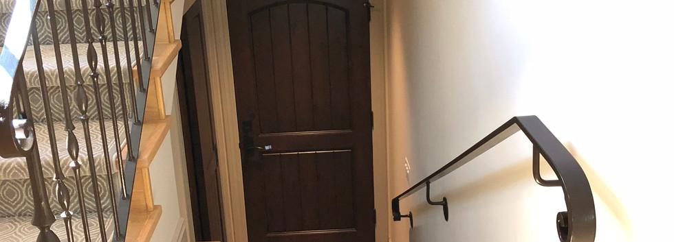 stairway after 2.jpeg