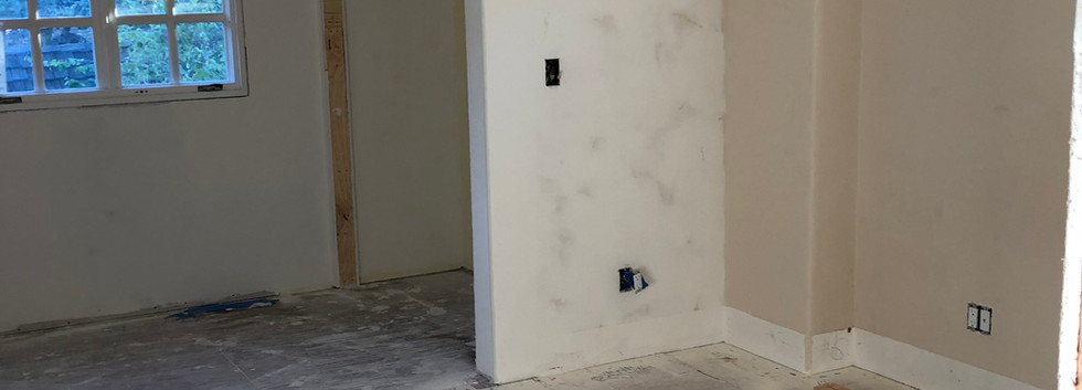 room 3 before.jpeg