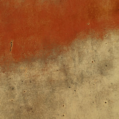 Square Abstract (31 of 79).jpg