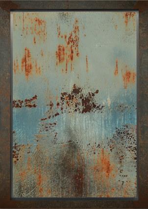 Carefree - Rusted.jpg
