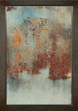 Suprise - Rusted.jpg