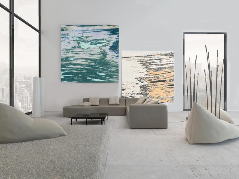 living-room-with-wall-art.jpg