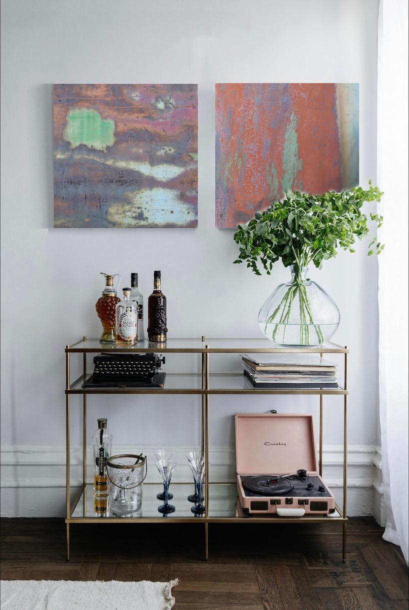 delia-kenza-interiors-brooklyn-apartment