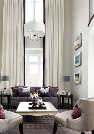 fabulous-contemporary-living-room-with-t