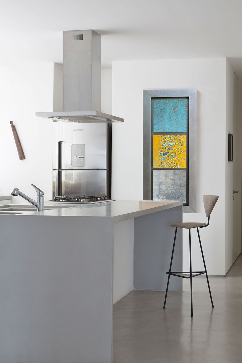 felipe-hess-apartamento-av-paulista-sao-