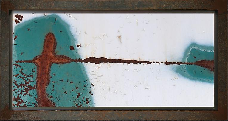 Origin - Rusted.jpg