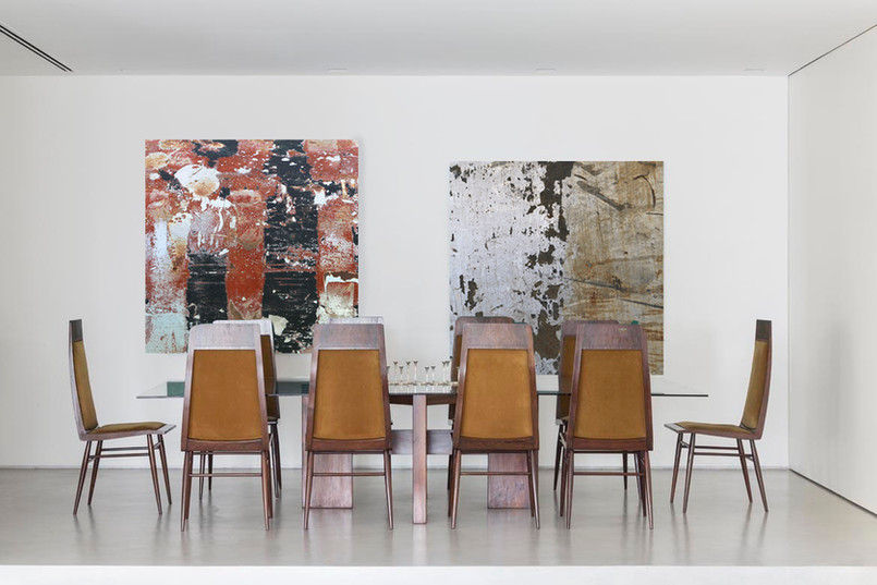 felipe-hess-apartamento-av-paulLLLista-s