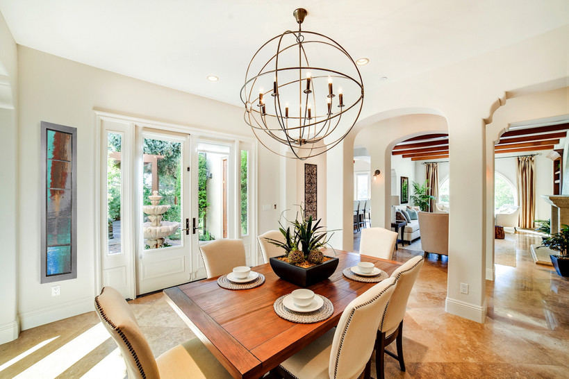 white-orchid-interiors-home-staging-newp