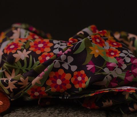 Bloom Head Wrap