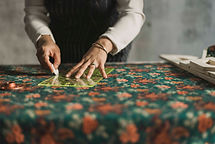 nav_sewing_by_hand_photo_by_twosweetapples