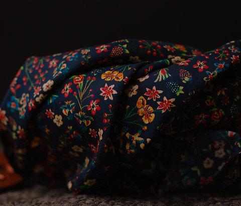 Donna Head Wrap (pre-order)