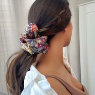 Karina_bloom scrunchie_styling.JPG