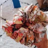 Sana_Mauvey XL scrunchie_part 3.mp4