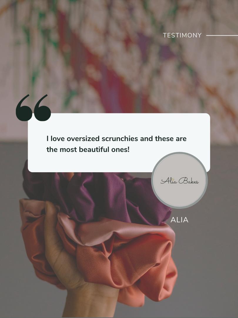 Testimonial by Alia.png