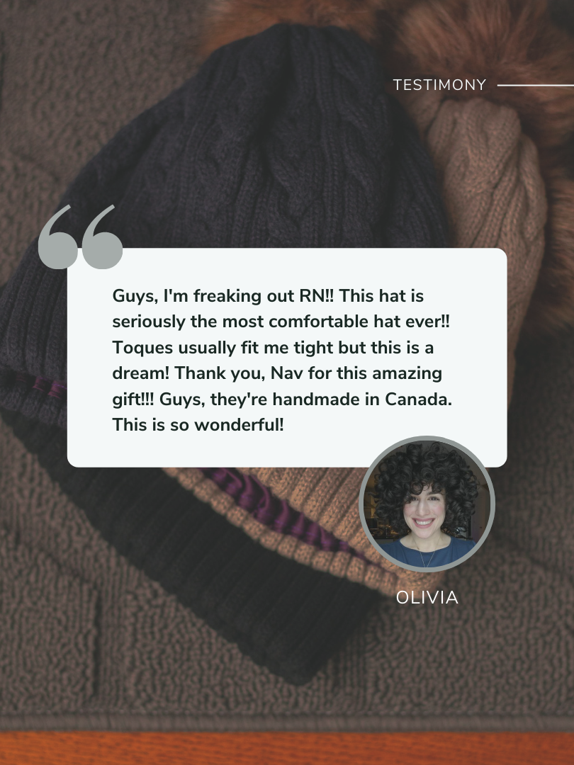 Testimonial by Olivia.png
