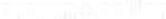 crown+collar_wordmark_white (1).png