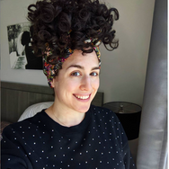 Olivia_bloom headwrap styling.png