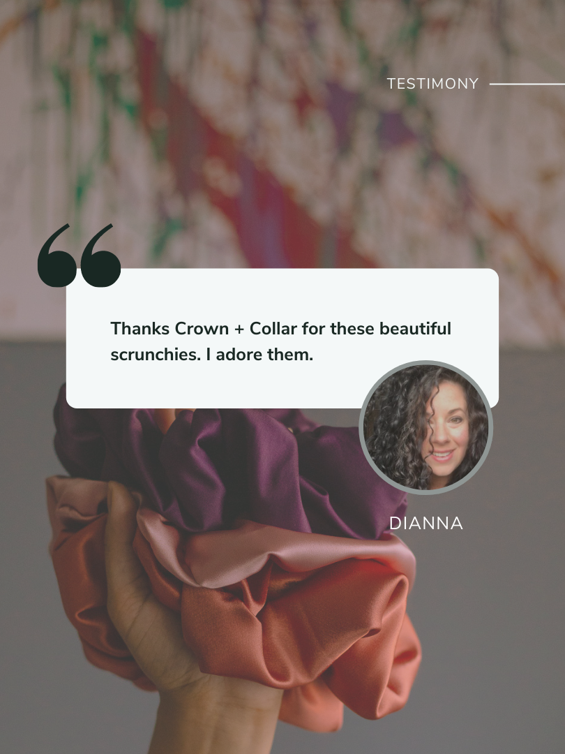 Testimonial by Dianna.png