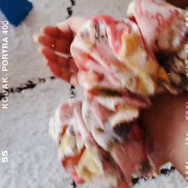 Sana_Mauvey XL scrunchie_part 1.mp4
