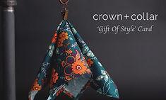 gift card_design_option four_pocket squa