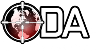 Frederick MD DAI Logo