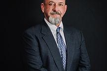 DAI Owner, David Deanovich