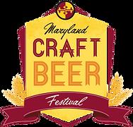 md craft beer
