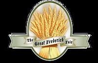 great frederick fair