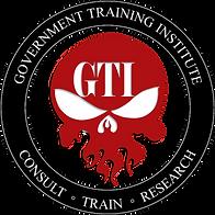 Government Training Institute