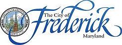 City of Fredrick.jpg
