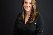 DAI Co-Owner, Michelle Deanovich