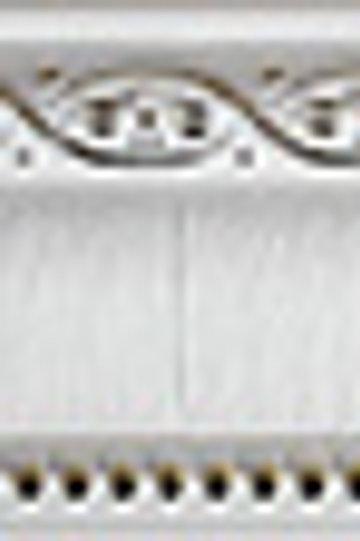 Профиль интерьерный (бордюр) 60х20