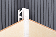 Закладка для плитки внутренняя, под плитку 8мм