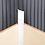 Thumbnail: Закладка для плитки внутренняя  универсальная