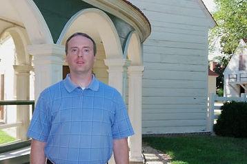 Mount Vernon for website.jpg