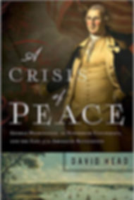 Crisis of Peace cover.jpg