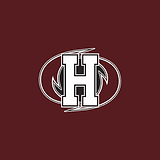 HC-ICON.png