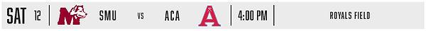 ACBA-Schedule-WideCG3.jpg