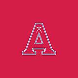 ACA-ICON.png