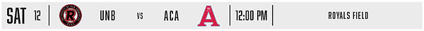 ACBA-Schedule-WideCG2.jpg